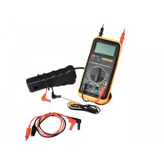Univerzalni multimeter KS TOOLS